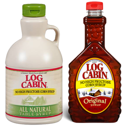 Log-Cabin-Syrup
