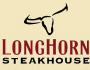 Longhorn-Steakhouse-Logo