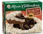 Marie Callenders Dessert Pie