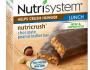 Nutrisystem Nutricrush Bar