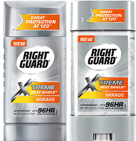 Right-Guard-Xtreme-Products