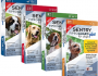 SENTRY Fiproguard Plus for Dogs or Cat