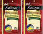 Sargento-Natural-Cheese-Slices2