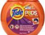 Tide-Pods-57