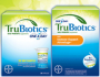 TruBiotics Product