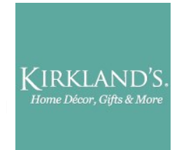 kirklands-3