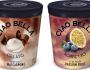 Ciao Bella Gelato and Ciao Bella Sorbetto