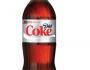 Diet-Coke-Soda-2-L