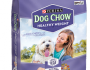 Dog Chow Healthy Weight