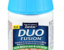Duo Fusion Acid Reducer Antacid product 34 count