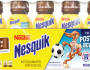 NESTLE-NESQUIK-10-pack