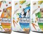 Purina Beneful dry dog food
