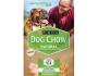 Purina-Dog-Chow-Natural-Brand