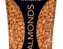 Wonderful Almonds