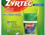 ZYRTEC-30