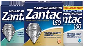 Zantac24