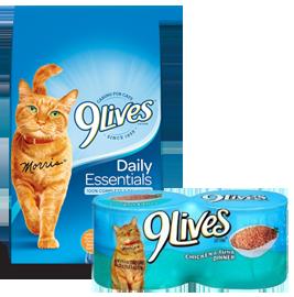 9lives-cat-food