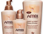 ambi-products