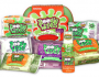 Boogie Wipes2