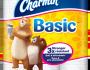 Charmin-Basic