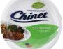 chinet-classic-white-plates