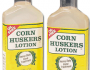 corn-huskers-lotion-bottles