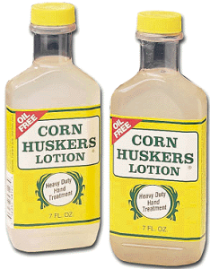 corn-huskers-lotion-bottles