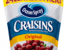 craisins-dried-cranberries