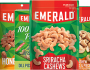 emerald-nuts-product