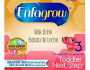 Enfagrow Powder