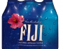 fiji-water-6-pack