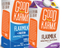 good-karma-dairy-free-flax-milk