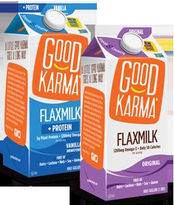 good-karma-dairy-free-flax-milk