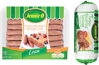 jennie-o-breakfast-product
