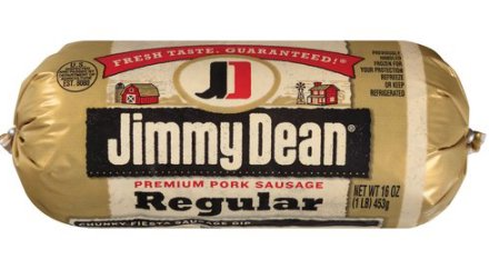 jimmy-dean-fresh-sausage
