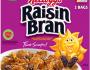 Kelloggs-Raisin-Bran