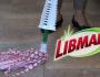 libman-wonder-mop