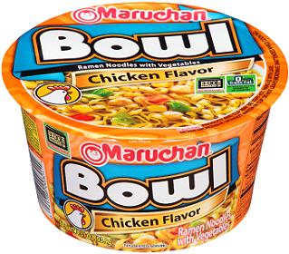 maruchan-bowl