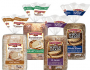 pepperidge-farm-farmhouse-bread