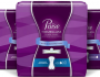 poise-product