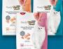 purina-fancy-feast-cat-treats