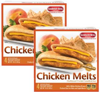 sandwich-bros-2