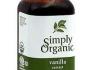 simply-organic-4oz-vanilla-extract