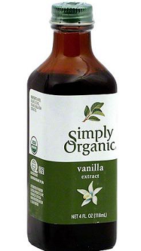 simply-organic-4oz-vanilla-extract