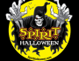spirit-halloween1