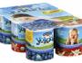 stonyfield-organic-yokids-multi-packs