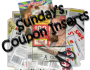 sunday-coupon-insert-9-18