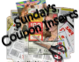 sunday-coupon-insert-9-25