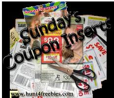 sunday-coupon-insert-9-25