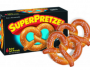 superpretzel-soft-pretzel-product